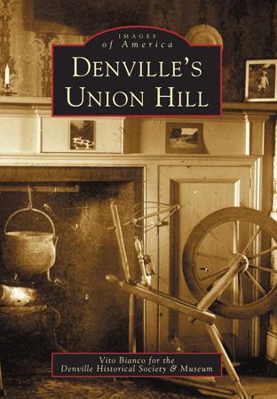 Denville's Union Hill