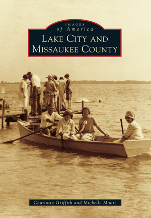 Lake City and Missaukee County