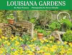 Louisiana Gardens