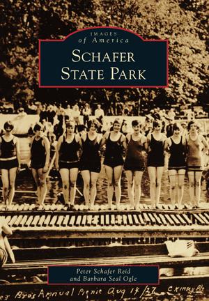 Schafer State Park