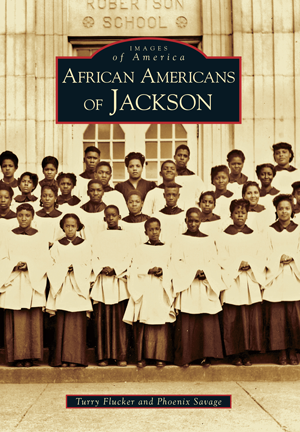 African Americans of Jackson