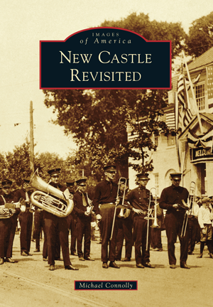 New Castle Revisited