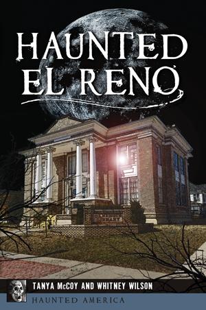 Haunted El Reno