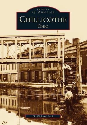 Chillicothe, Ohio