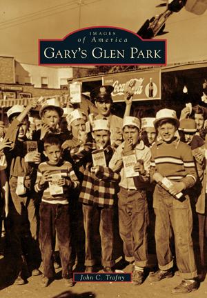 Gary's Glen Park