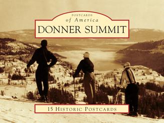 Donner Summit