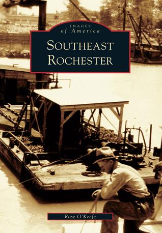 Southeast Rochester