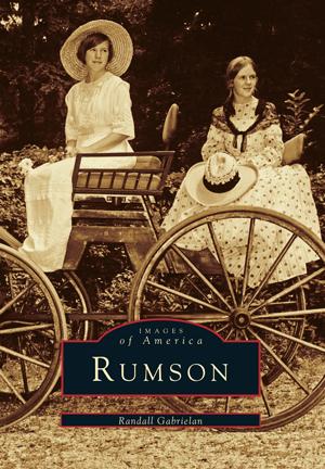 Rumson