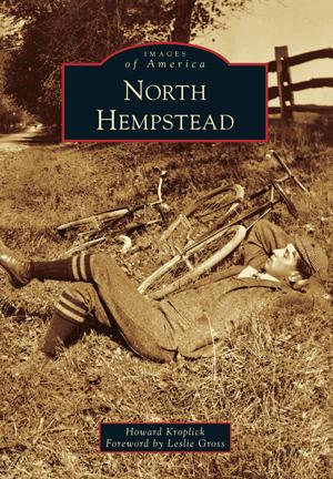 North Hempstead