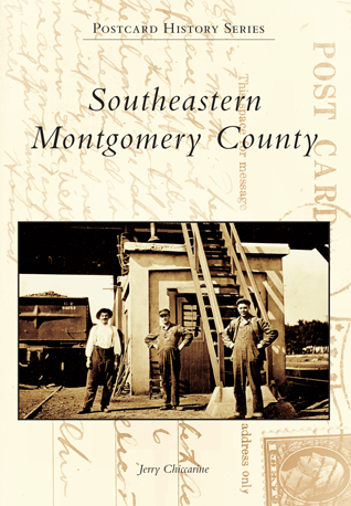 Southeastern Montgomery County