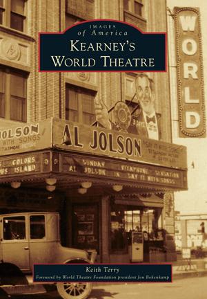 Kearney's World Theatre