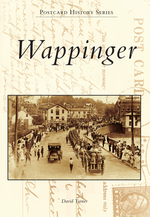 Wappinger