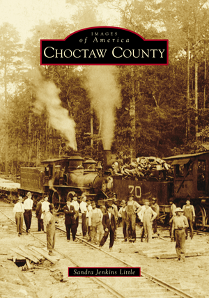 Choctaw County