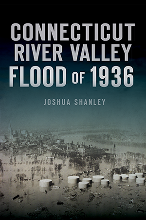 Connecticut River Valley Flood of 1936