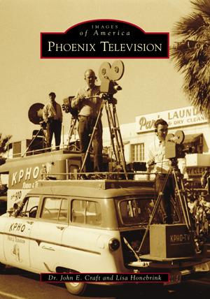 Phoenix Television