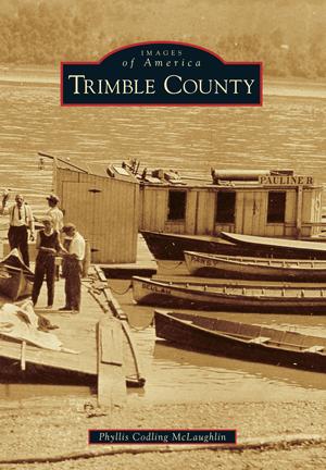 Trimble County