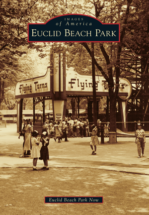 Euclid Beach Park