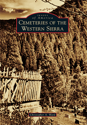 Cemeteries of the Western Sierra