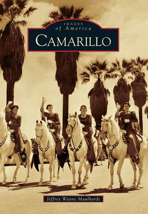 Camarillo