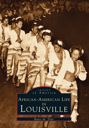 African-American Life in Louisville