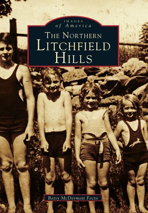 The Northern Litchfield Hills