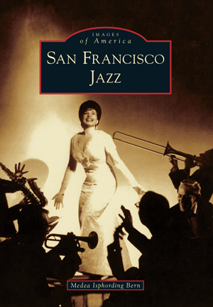 San Francisco Jazz