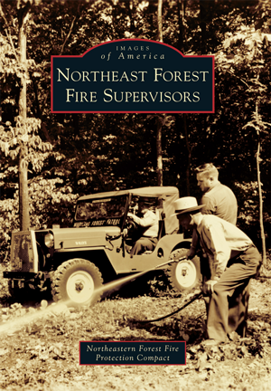 Northeast Forest Fire Supervisors