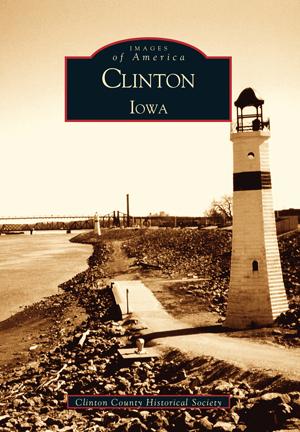 Clinton, Iowa