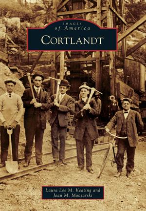 Cortlandt