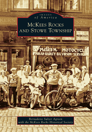McKees Rocks and Stowe Township