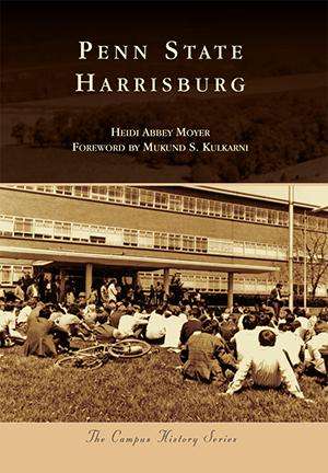 Penn State Harrisburg
