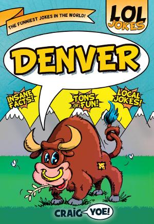 LOL Jokes Denver