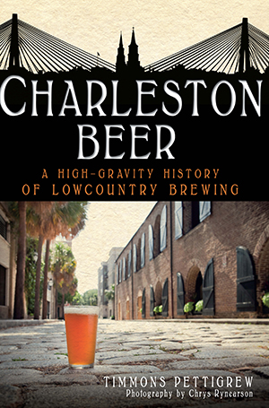 Charleston Beer