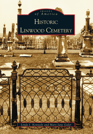 Historic Linwood Cemetery