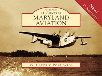 Maryland Aviation