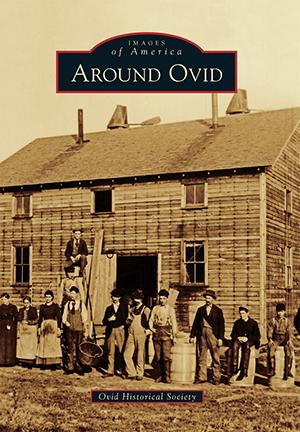 Around Ovid