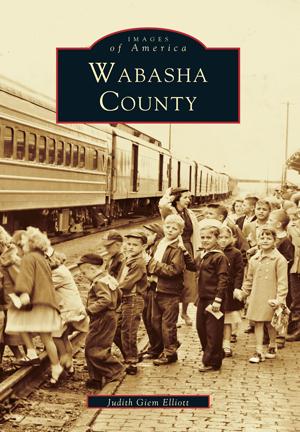 Wabasha County