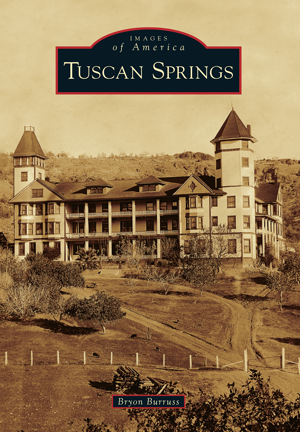 Tuscan Springs