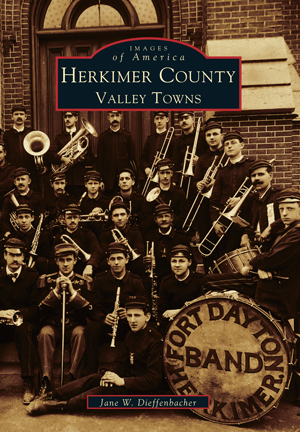 Herkimer County: Valley Towns