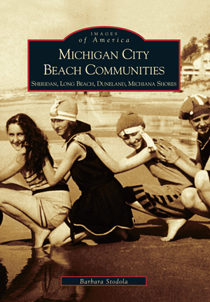 Michigan City Beach Communities