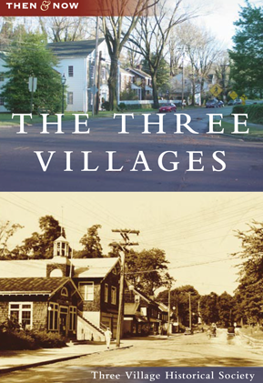 The Three Villages