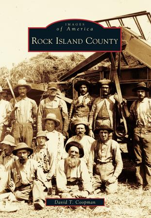 Rock Island County