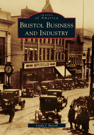 Bristol Business and Industry