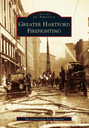Greater Hartford Firefighting