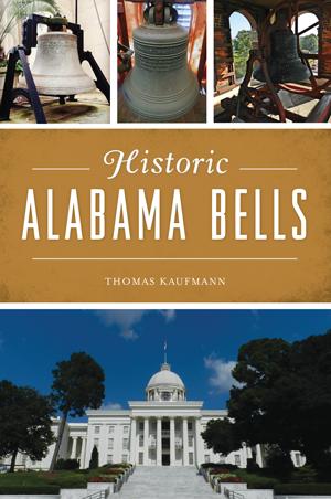 Historic Alabama Bells