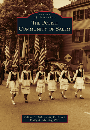 The Polish Community of Salem