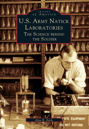 U.S. Army Natick Laboratories: The Science behind the Soldier