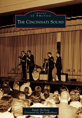 The Cincinnati Sound
