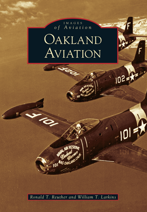 Oakland Aviation
