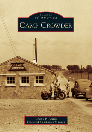 Camp Crowder